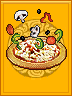 Pizza Making.png