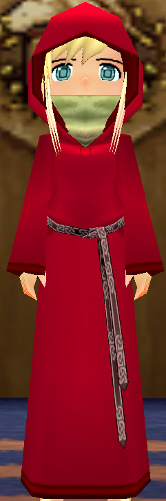 deathdraco's Selling Thread Muffler_Robe_Equipped_Female_Front_Hood_Up