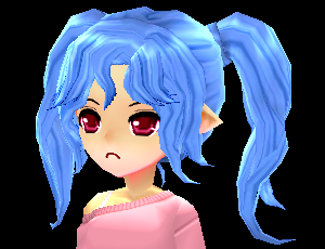 Wave Twin Tail Hair Coupon (F) Preview.png