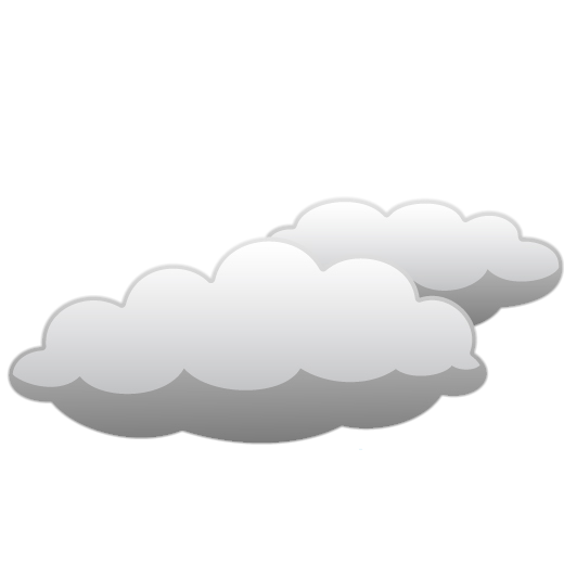 WeatherCloudy2.png