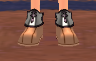 Asuna SAO Shoes Equipped Front.png