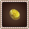 Simmered Chestnuts Journal.png