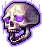 Cursed Talking Skull.png