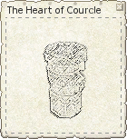 The Heart of Courcle.png