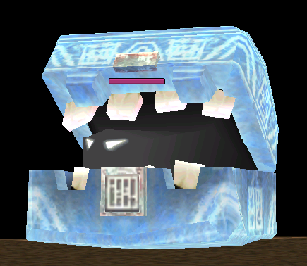 File:Ice Mimic.png