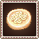 Large Moon Cake Journal.png