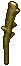 Icon of Broad Stick