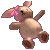Icon of Bunny Doll