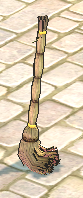 Zoom Magic Broom 1.png