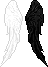Monochrome Dominion Wings.png