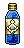 Icon of Meditation Potion (Extremely Strong)