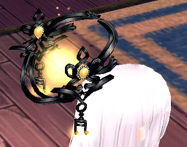 File:Flawless Black Harmony Halo Equipped Angled.png