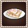 Toasted Rice Cake Journal.png