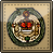 Commerce Tara Icon.png
