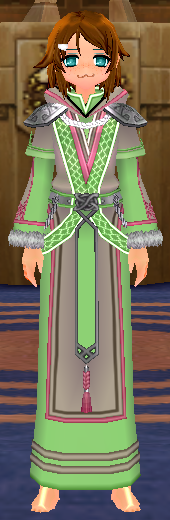 Cessair_Officer_Robe_Equipped_Female_Front_Hood_Down.png