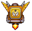 Inventory icon of Life Talent Booster Pack