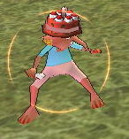 Picture of Cake Imp