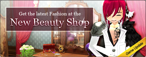 Beautyshop.png