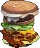 Gastro_Burger.png