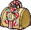 Inventory icon of Anniversary Luxury Equipment Bag