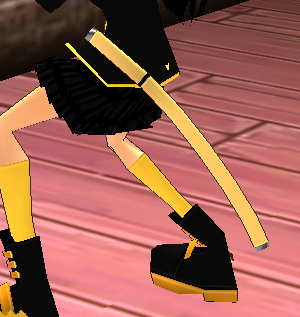 Tanto_Sheathed.png