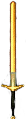 Claymore (Gold Blade).png