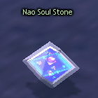 Nao Soul Stone Dropped.png