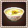 Large Rice Cake Soup Journal.png