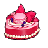 Inventory icon of Sweet Treat Box (F)