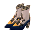 Elegant Lotus Shoes (M) preview.png