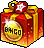 Inventory icon of Magical Bingo Gachapon