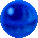 Restored Blue Crystal Orb.png
