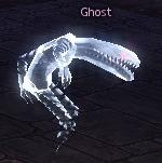 Picture of Ghost (Light Blue)