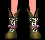 Tie-up Long Boots Equipped Front.png