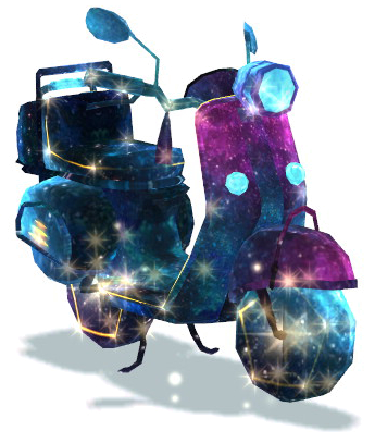 Astral Scooter.png