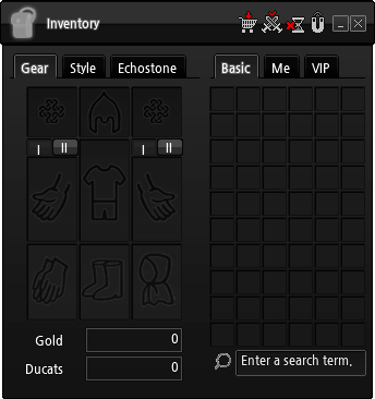 Inventory UI.png