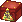 Inventory icon of Christmas Campfire Kit