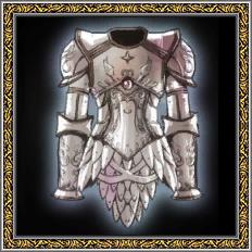 Paladins armor mabinogi world wiki paladins armorg publicscrutiny Gallery