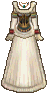 Giant Wedding Outfit (F).png
