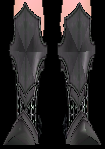 Thames Plate Boots Equipped Front.png