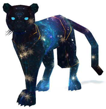 Astral_Cheetah.png