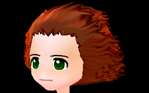 Berched Hair Coupon (M) Preview.png