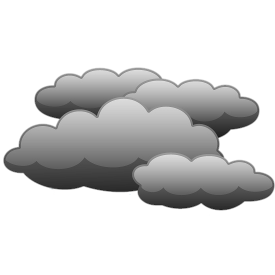 WeatherCloudy4.png