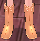 Cressida Shoes Equipped Front.png