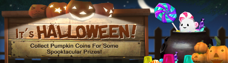 File:Halloween Coin Collection Event Banner 2017.png