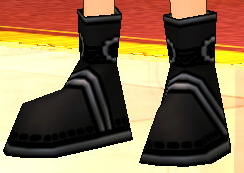 File:Twin Buckle Boots Equipped Angled.png