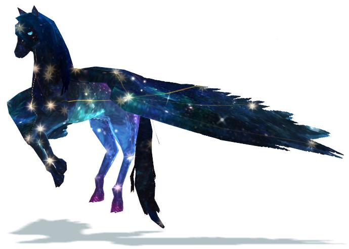 Astral_Pegasus1.png