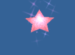 Small Star (Red) on Homestead.png