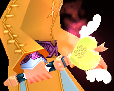 Fairy Fire Wand Equipped.png