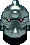 Icon of Alphonse Elric's Helm